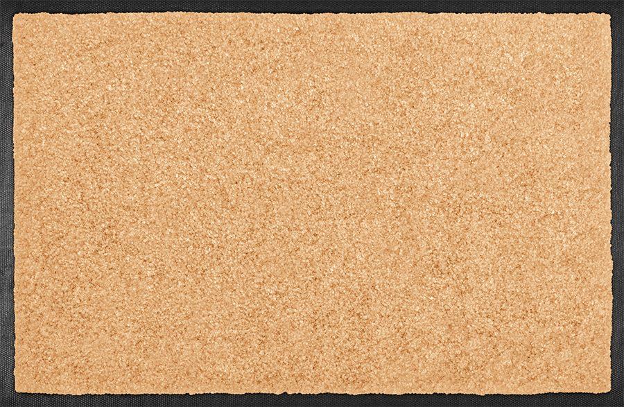 schmutzfangmatte apricot logomatten und teppiche drucken in bester qualit t. Black Bedroom Furniture Sets. Home Design Ideas